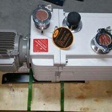 德国LEYBOLD莱宝真空泵维修,成本价销售莱宝真空泵油,真空泵配件?#35745;? />                 <span class=
