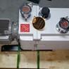 德國LEYBOLD萊寶真空泵維修,成本價銷售萊寶真空泵油,真空泵配件