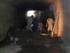 長春市地下室防水補漏公司