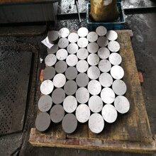 06Cr18Ni11Ti不銹鋼