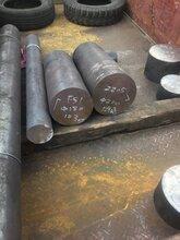 大规格棒材2507零割、圆钢2507抗拉强度