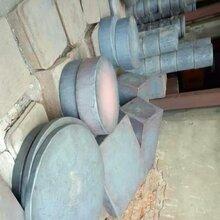 30cr13軋制圓鋼長度40cr13鍛造圓價格
