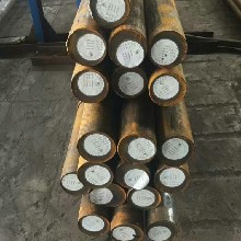 浙江20Cr13東北特鋼不銹鋼圓棒寶鋼2Cr13價格