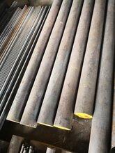 35CrMnSiA機軋圓鋼什么意思?35CrMnSiA棒材零售商