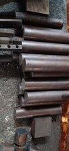 江陰周莊出售38CrMoAl成分標準范圍38CrMoAl圓鋼