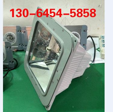 海洋王NFC9101棚顶灯