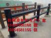 浙江省杭州市仿木護欄仿木欄桿水泥仿木護欄生產廠家批發