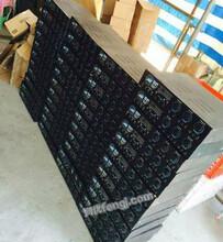 苏州网吧电脑回收苏州酒店设备回收苏州废旧物资回收苏州机械设备回收