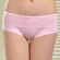 跨境货源女士内裤