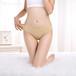 云夢妮外貿現貨全棉女士丁字褲速賣通亞馬遜貨源南美巴西女式內褲