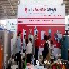 禹城昆旭炉具厂专业生产制造燃煤、燃油、燃气无烟锅炉