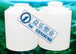 塑料儲罐塑料儲罐價格_塑料儲罐批發_塑料儲罐廠家