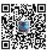 聊城东凤印务专业印刷二维码,防伪印刷