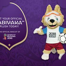 2018年俄罗斯世界杯T恤定制,世界杯T恤图片,世界杯T恤价格,世界杯T恤订制,宜纯团体T恤定做