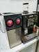 安吉二手商用咖啡機WMF1200S低價出售帶保修