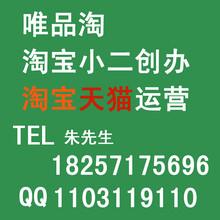 杭州做天猫男装类目做的好的代运营公司