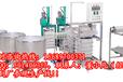 安康?#26032;?#20570;豆腐干的机器吗,全自动豆干机械,豆制品加工设备