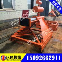 CDG-Y型液压缓冲固定式挡车器CDGY液压缓冲挡车器价格图片