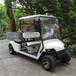 无锡2座小型电动货斗车,江阴农用工具运输车,苏州载货电瓶车