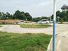 长沙中茂城附近学车如何选择心仪的好驾校呢?
