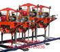 YCD-32型液压道岔捣固机厂价直销优惠活动