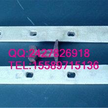 铸钢道夹板,道夹板-价廉耐用图片