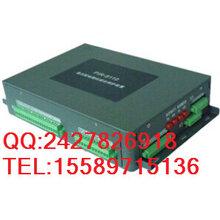 上海颐坤PIR-8110数字综合保护装置产品介绍