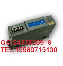 上海颐坤PIR-8355数字综合保护装置技术参数介绍