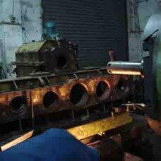 热喷涂,特殊焊接,电刷镀加工,机械设备维修