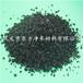椰壳活性炭的生产工艺食品级活性炭