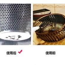 千元创业生产洗涤产品销售