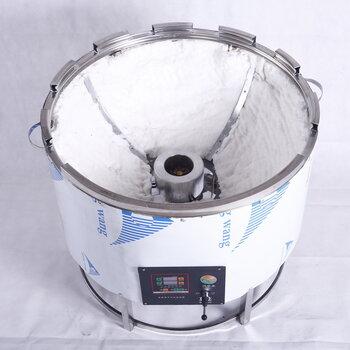醇基燃料廠家甲醇醇基燃料_醇基燃料價格_鍋爐用燃燒機
