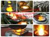 陕西西安型醇基燃料灶具锅炉厂