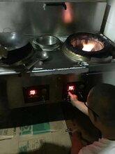 西藏拉萨甲醇生物醇油厂家直销图片