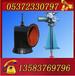 山西PZI-600配水閘閥PZI閘閥價格最低
