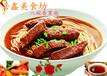 重庆小面加盟必备的开面馆六个技巧你知道吗