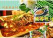 重庆万州烤鱼培训应该掌握哪些关键技术