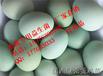 治療綠殼蛋顏色變淺專用飼料添加劑