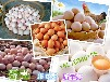 改善蛋質改善蛋殼顏色飼料添加劑
