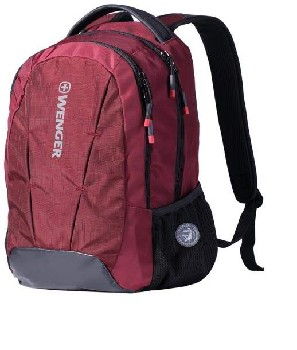 utc行家威戈箱包拉桿箱電腦包雙肩包品牌旅行包團購