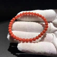 亚西亚银饰批发-天然珊瑚手链,925银饰批发,泰银批发