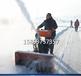 南充小型扫雪机小区抛雪机道路除雪机