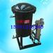飛銳ysf-003不銹鋼濾芯式油水分離器運行成本最低、效率極高