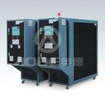 供应奥德高温模温机、国产品牌模温机、双机一体模温机控温专家
