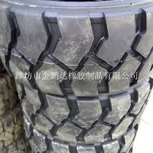 23x9-10叉车胎全新品质叉车配件叉子车轮胎