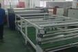 天津地毯印花机,东莞至上zs-1700地毯转移印花机,数码转印机