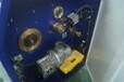 葫芦岛抱枕热升华转印机ZS-60190数码印花机服装转移印花机
