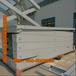 供应南京液压升降机液压升降平台液压升降货梯液压升降设备