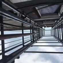 升降货梯厂,升降货梯生产,液压货梯济南博威