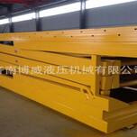 北京厂家直销升降机,升降平台,升降货梯,登车桥,旋转舞台,铝合金升降机图片